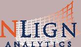NLign Analytics
