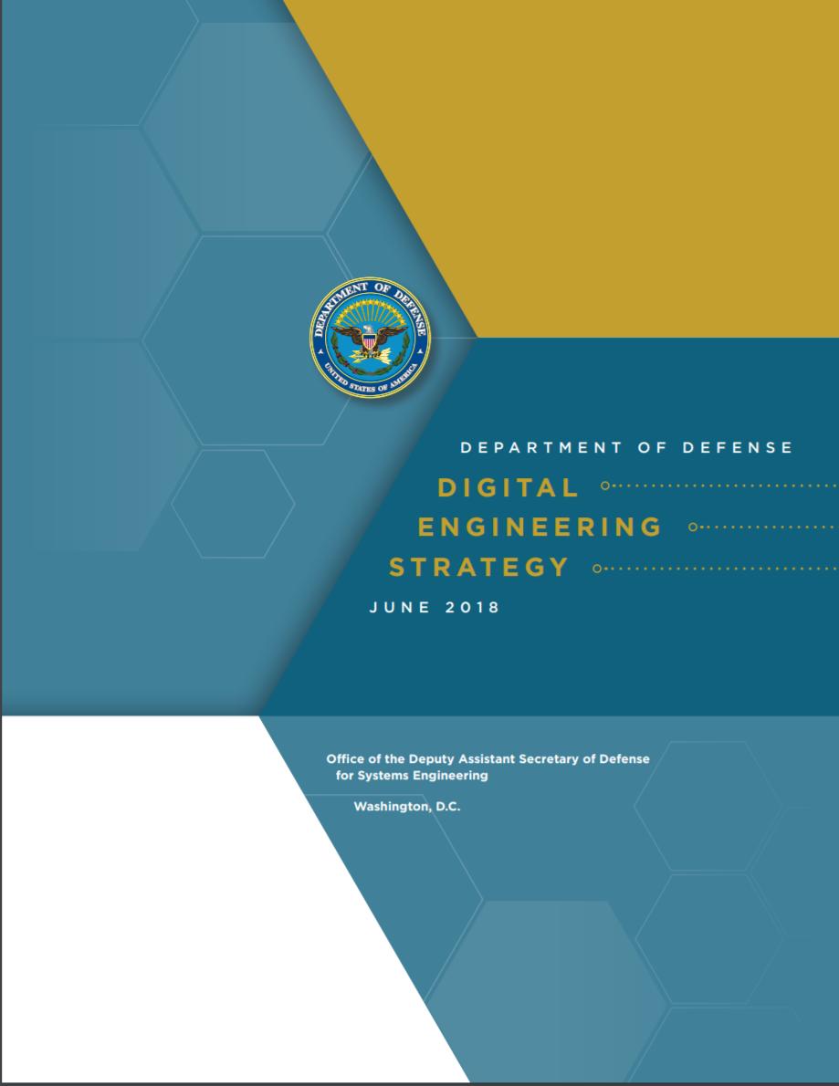 DOD Engineering Report